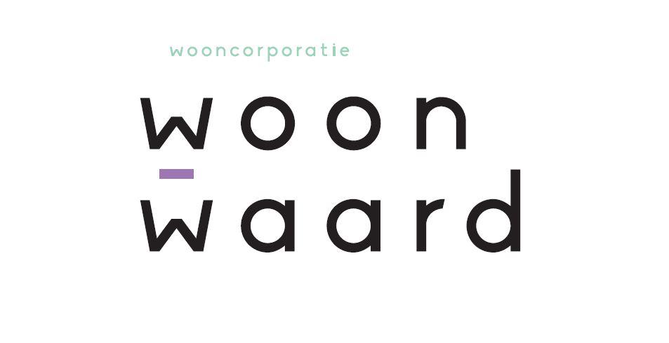 logo Woonwaard 2019 jpg (1) (002)